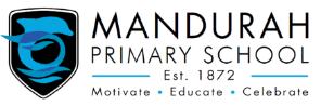 Mandurah Primary School